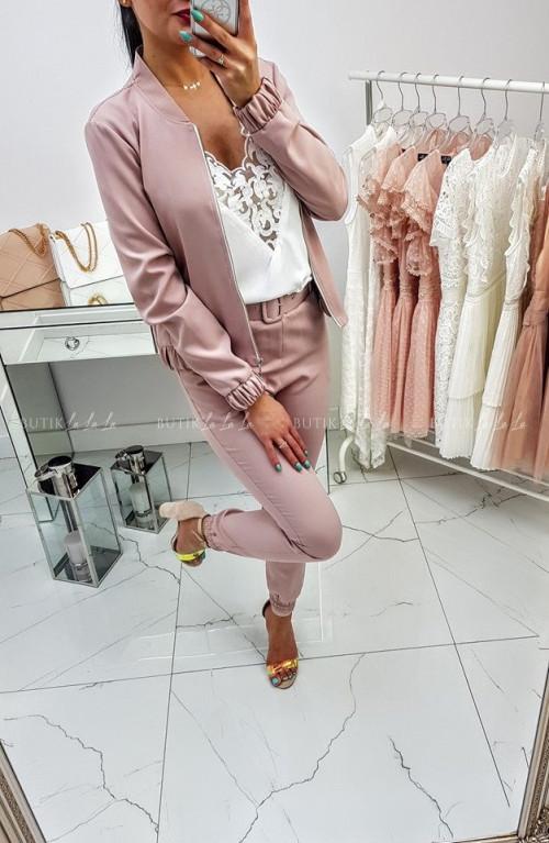Spodnie Naomi Rose