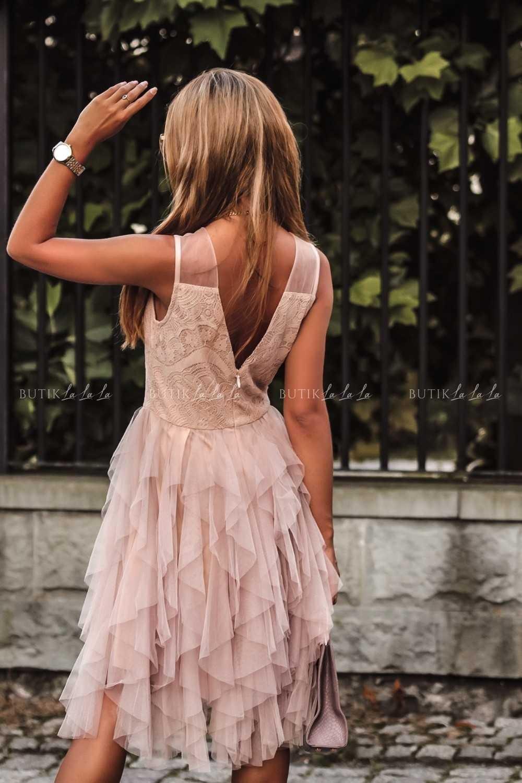 sukienki wieczorowe butik