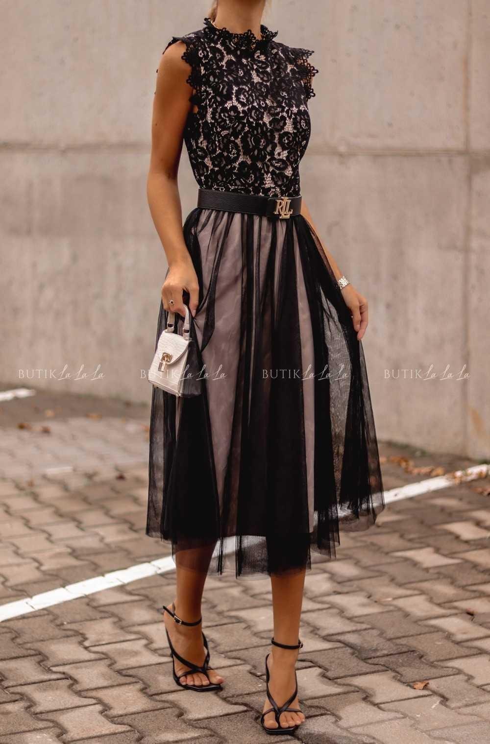 sukienki wieczorowe butik online