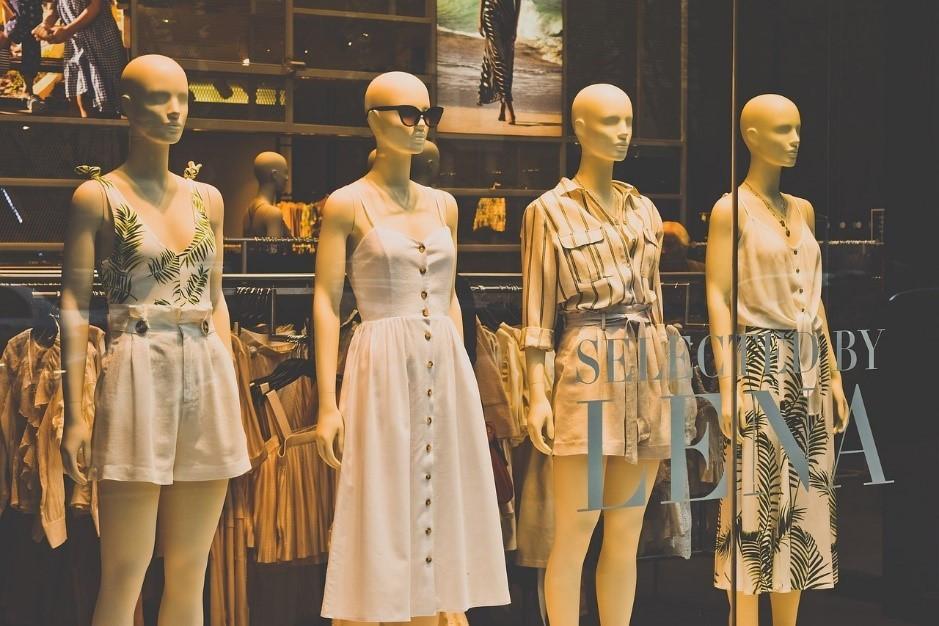 sukienki damskie mini midi maxi butiklalala.pl